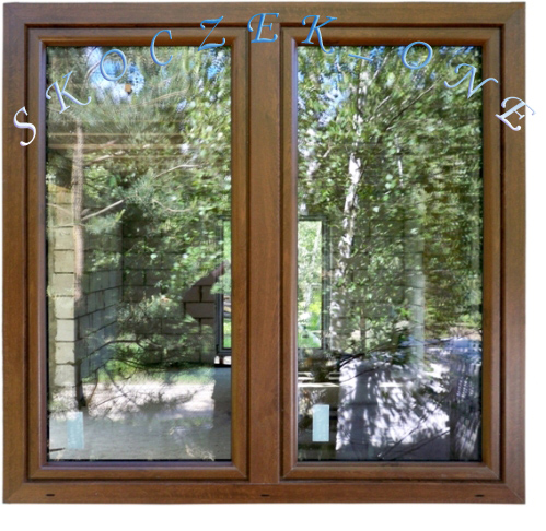 Okna zyrardow drzwi bramy gara owe segmentowe - Pvc brugmann salamander ...